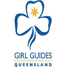 Girl Guides Qld.jpg
