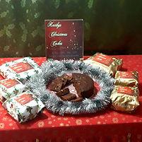 Kathys Christmas Cakes2.jpg