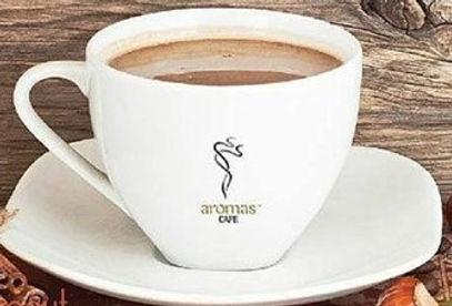 Aronma's Coffee.jpg