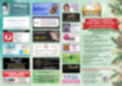 ACCF Brochure1.jpg