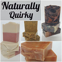 Naturally Quirky Soaps.jpg