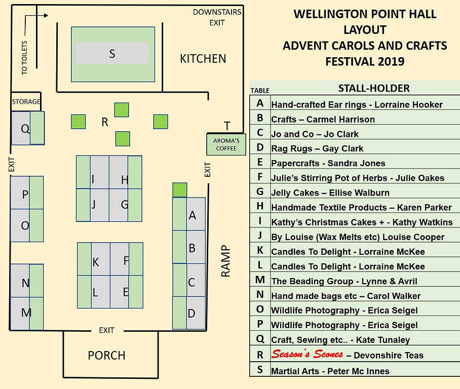 St James' Hall Layout 26Nov.jpg