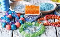 Bead Making.jpg
