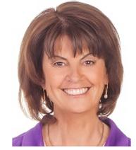 Wendy Boglary.png