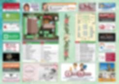 ACCF Brochure2.jpg