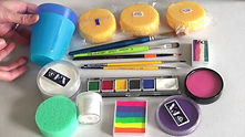 Face Painting Equipment.jpg