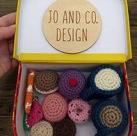 Jo&CoDesigns.jpg