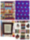 Fresh Field Quilt Collage.png