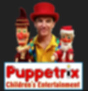 Puppetrix Punch and Judy1.jpg