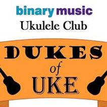 Binary Music -Dukes of Uke.jpg