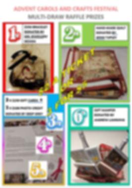Raffle Prize Sheet.jpg