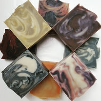 Naturally Quirky Soaps4.jpg