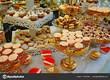 Home made cakes.jpg