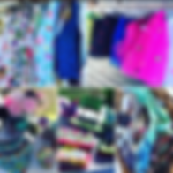 Ellybelle Creations collage.png