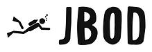 jbod_logo_white_01.png