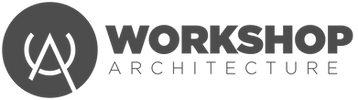 web-header_Web-logo-header.png