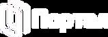 лого в шапку.png