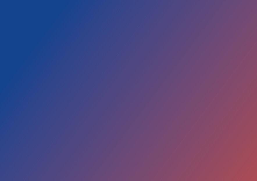 градиент непрозр фоны полос в1.jpg