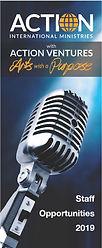 Staff-Opp-Brochure-Image.jpg