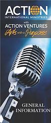 general-info-brochure-image.jpg