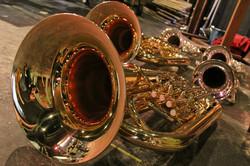 loc-0224-cs-BHS-Instruments-2-1024x682