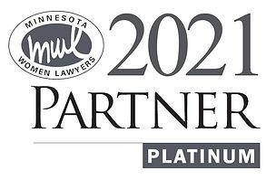 2021 MWL Platinum Partner Logo[2].jpg