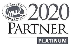 2020 MWL Partner Logo.jpg