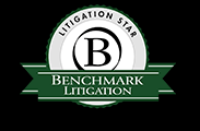 Benchmark litigation.png