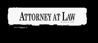 Best Lawyers.jpeg