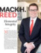 Mack Reed cover.jpg