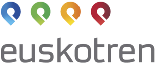 euskotren_logo_edited_edited.png