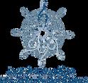 musika_eskola_logo.png
