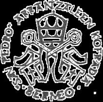kofradia_logo_edited_edited.png