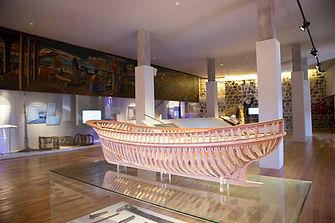 Arrantzaleen_Museoa-Erakusketa-02-Medium