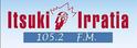 Itsuki_Irratia_Logo.png