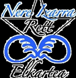 nere_izarra_logo_edited.png