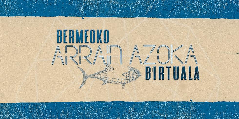 XXVI_Arrain_Azoka-Banner_Top.jpg