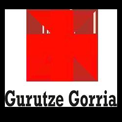 gurutze_gorria_logo.png