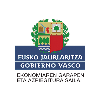EJ_Logo_Lauki.png