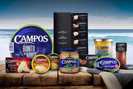 CAMPOS 2 Bodegon.jpg