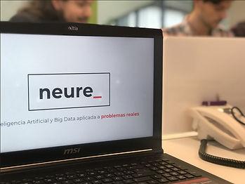 Neure desktop.jpg