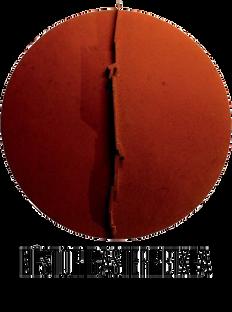 nestor_logo.png