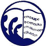 erroxape_logo.jpg