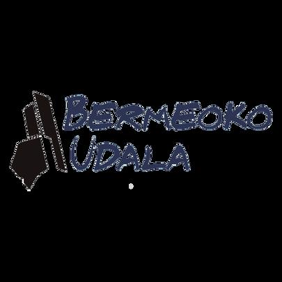 Bermeoko_Udala_Logo_Lauki.png