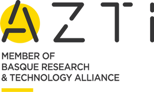 azti_logo_edited.png