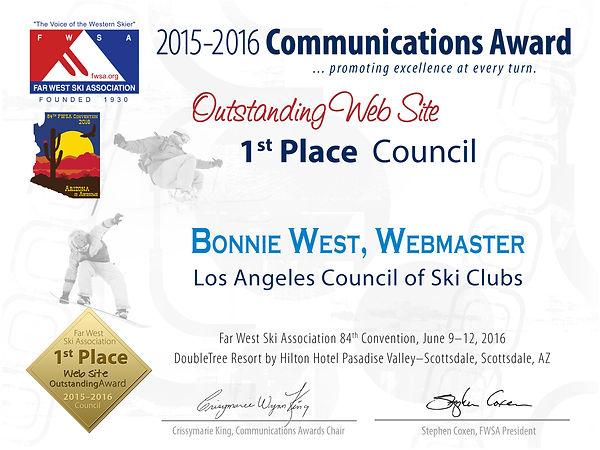 2016-WebSite Awards-council-1st.jpg