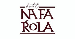 Nafarrola.png