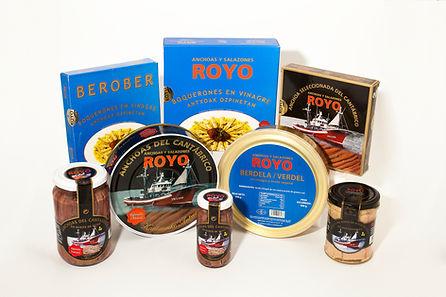 Royo-01.jpg