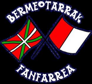 Fanfarrea_Logo_edited.png