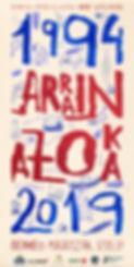 Arrain Azoka 2019 .jpeg